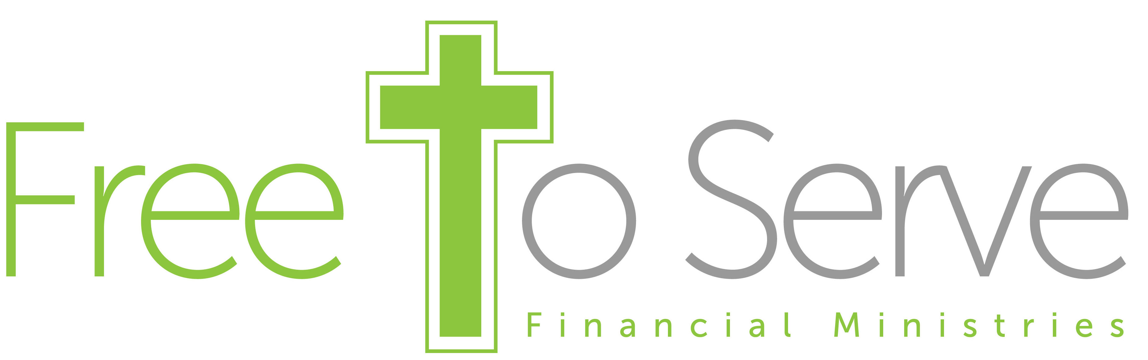 Free to Serve Financial Ministries